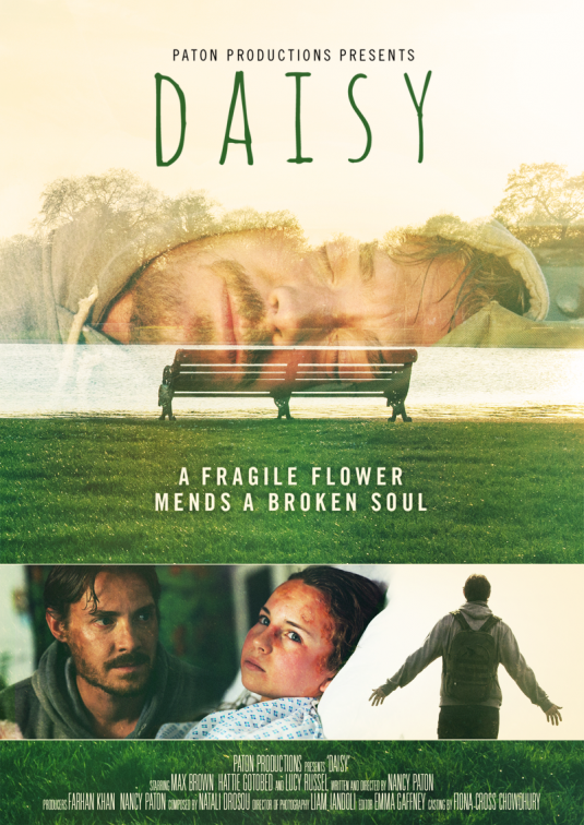 Daisy_Poster_Online