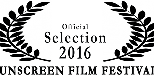 SSFF-2016-Official-SelectionLaurels-1080x558